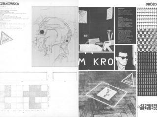 Atelier 72 / Revisited Sokołowsko