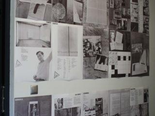 wystawa Ateller 72 Revisited