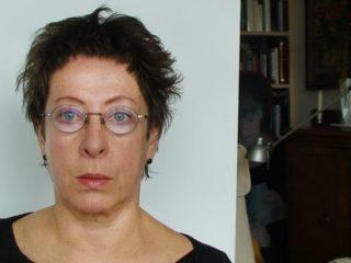 Krystyna Piotrowska