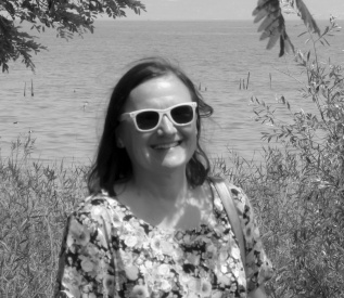Joanna Krzyszton - Konteksty - Sokolowsko