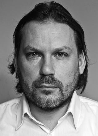 Kuba Bąkowski fot. Piotr Sztanka