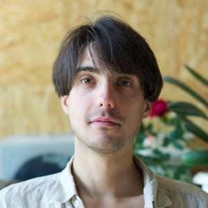 Christoph Both-Asmus