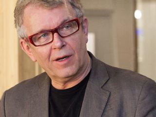 Zbigniew Rybczyński