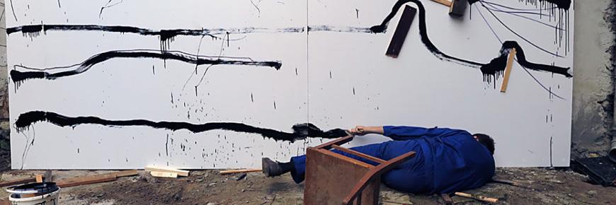 Jan Mioduszewski / Konteksty 2014