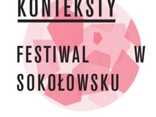 logo_konteksty