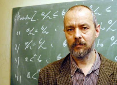 Jerzy Hanusek