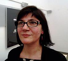 Magdalena Ujma