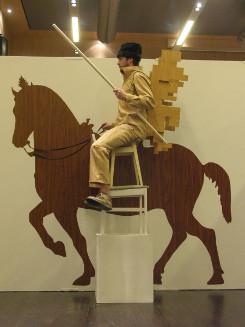 horse-monument-mioduszewski