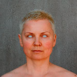 rita-marhaug