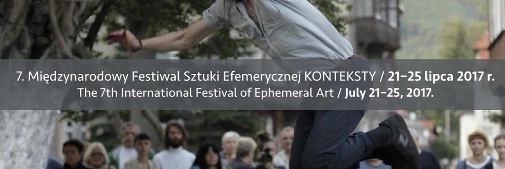 festiwal2017