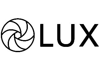 Partner_LUX logo horizontal positive