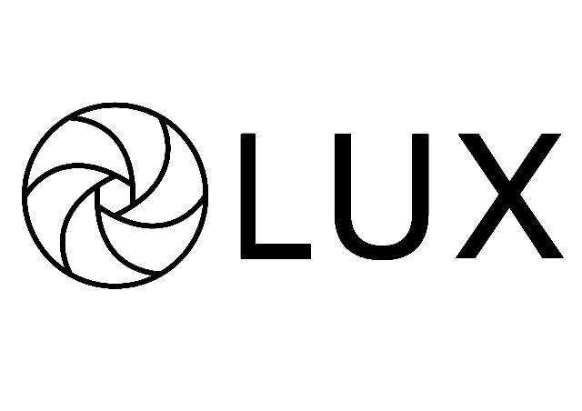 Partner_LUX logo horizontal positive