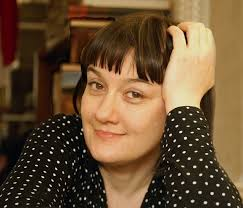 Malgorzata Bosek