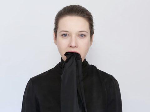 Barbara Kinga Majewska