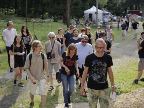Sanatorium dźwięku Sokołowsko 2017 fot.Tomasz Ogrodowczyk14