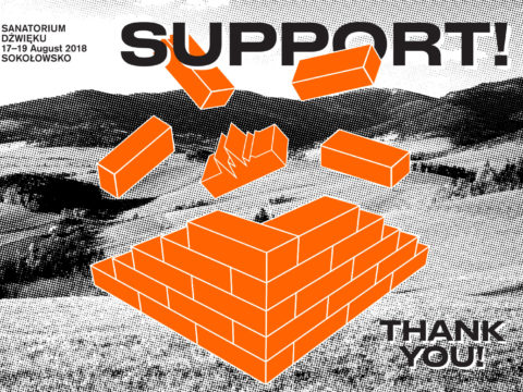 SUPPORT3