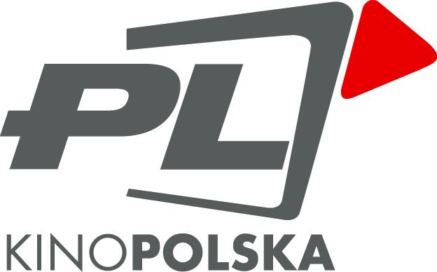 logo SZARE bezTV