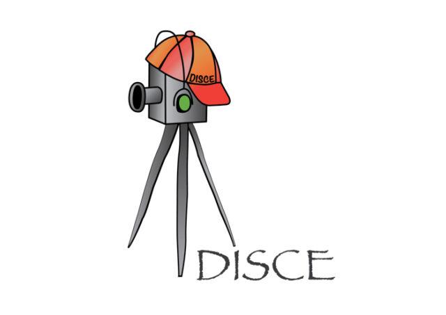 logo-disce rgb copy
