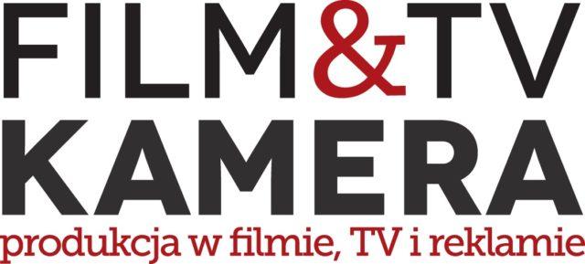 Film & kamera