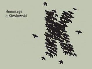 SetWidth317-Hommage-a-Kieslowski-Plakat-2011