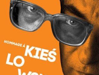 SetWidth317-Hommage-a-Kieslowski-Plakat-2012