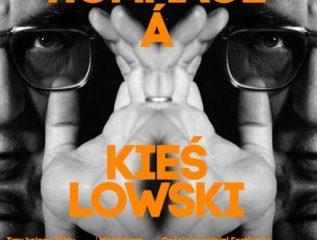 SetWidth317-Hommage-a-Kieslowski-Plakat-2013