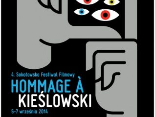 SetWidth317-Hommage-a-Kieslowski-Plakat-2014