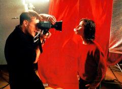 TRZY_KOLORY_CZERWONY_KKieslowski_1994_StudioFilmowe TOR