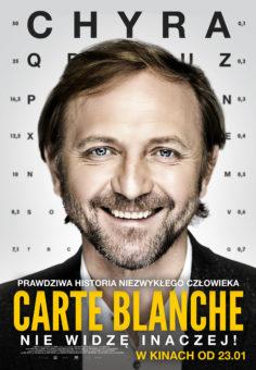 carte_blanche_final_net