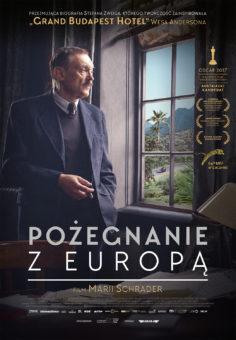 plakat_pozegnanie-z-europa