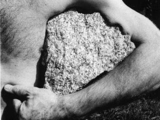 Zygmunt Rytka - Obiekt Nietrwały