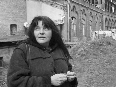 Bożenna Biskupska Sokołowsko