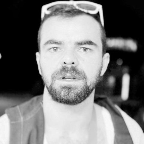 Maciej_zdjecie