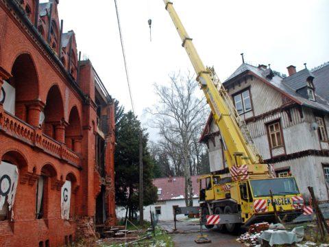 Sokołowsko odbudowa 2017 Laboratorium Kultury1