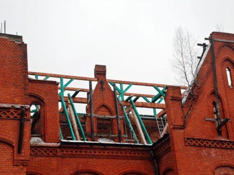 Sokołowsko odbudowa 2017 Laboratorium Kultury18