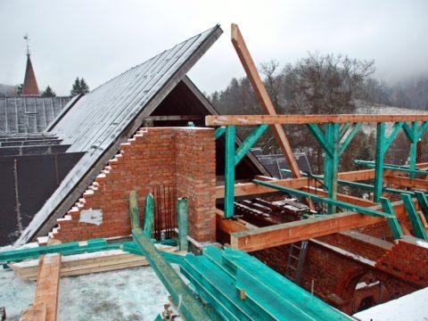 Sokołowsko odbudowa 2017 Laboratorium Kultury20