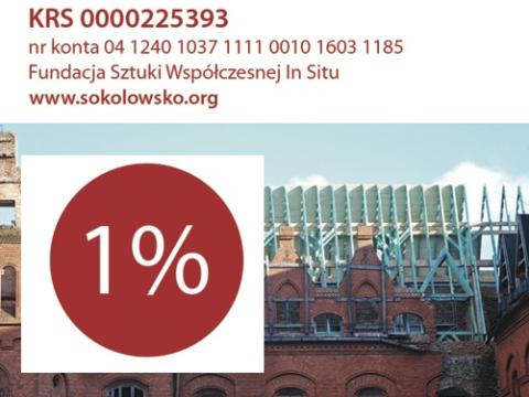 1%s sokolowsko