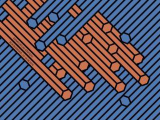 program sanaotorium dźwięku logotyp