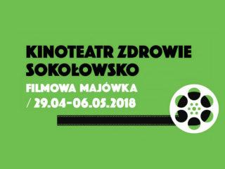 majówka_ kopia