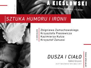 Plakat_7_SFF_Hommage_a_Kieslowski
